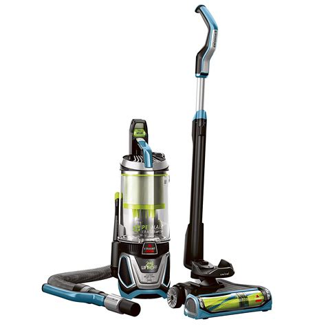 pet vacuum cleaners review  buying guide