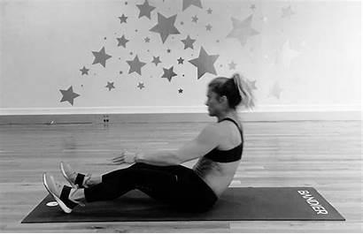 Moving Higher Meditations Meditation Meditationen Reach Bewegende