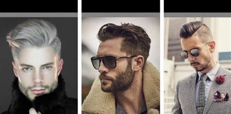 Top 5 Best Hair Style App For Android To Find Latest