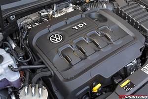 Vw Tdi Engine  Vw  Free Engine Image For User Manual Download
