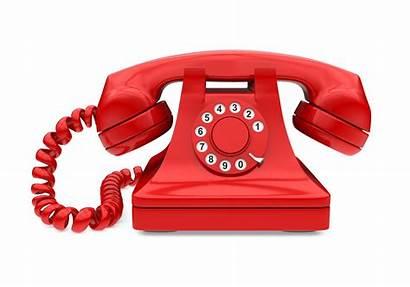 Phone Telephone Rotary Dial Vodafone Plc Hotline