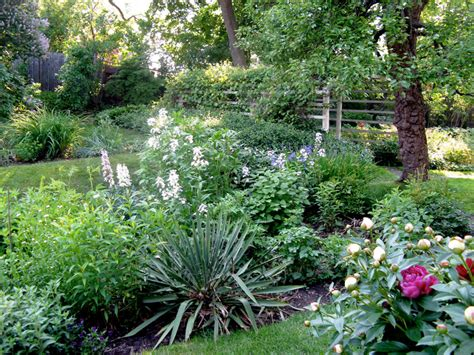moffatt ladd house and garden