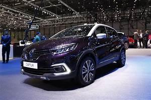 Renault Versailles : 2018 ~ Gottalentnigeria.com Avis de Voitures
