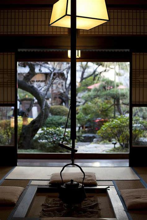 deco chambre japonaise la décoration japonaise et l 39 intérieur japonais en 50 photos
