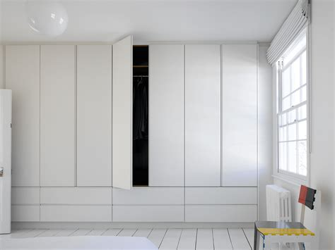 White Wardrobe by Height Simple White Wardrobes Drawers From