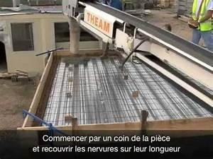 Bac Acier Isolé Brico Depot : bac acier isol brico depot laminas de plastico para techo ~ Melissatoandfro.com Idées de Décoration