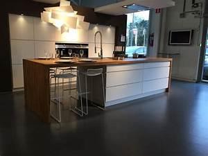 kvik gosselies kitchen bath avenue du grand vivier 7 With kvik cuisine