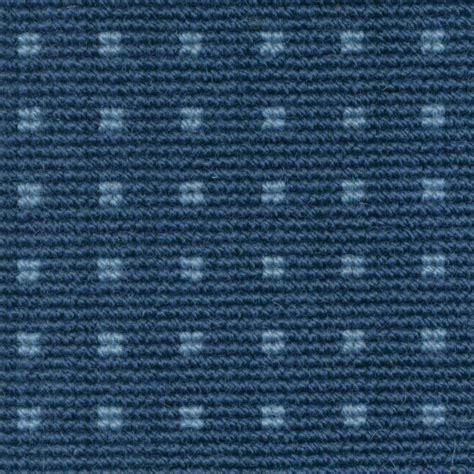 Carpet With Pattern by Aircraft Carpet Designs And Colours Aircraft Carpet B