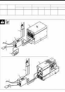 Page 13 Of Miller Electric Welding System Hf