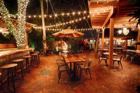 top 10 restaurants in new smyrna florida