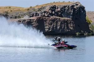 River Scene Magazine | Lucas Oil Drag Boat Races Photo ...