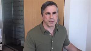 "Fitton: ""Susan Rice should testify before grand jury ..."