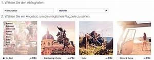Hin Und Mit : hin und r ckfl ge mit lufthansa surprise ~ Eleganceandgraceweddings.com Haus und Dekorationen