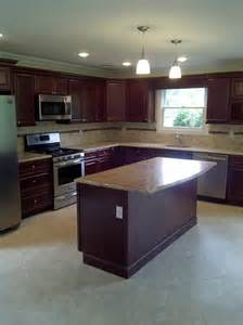 simple kitchen remodel ideas l shaped kitchen island kitchen traditional with kitchen cabinets kitchen remodeling