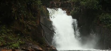 potensi ekowisata  menjanjikan  kawasan tngp monga