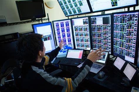 best currency trading technological advances in the forex industry to keep it