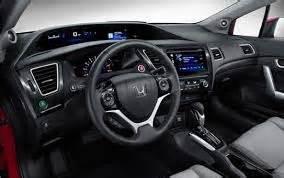 2012 ford focus 5dr hb se 2017 honda civic hatchback fiyat listesi uygun taşıt
