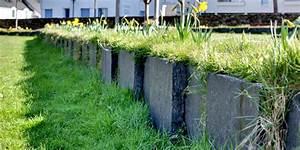 Prix Ardoise Deco Jardin : bordure ardoise jardin bordure ardoise jardin bordure de ~ Premium-room.com Idées de Décoration