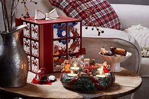 Villeroy Boch Weihnachten : advent with villeroy boch ~ Orissabook.com Haus und Dekorationen