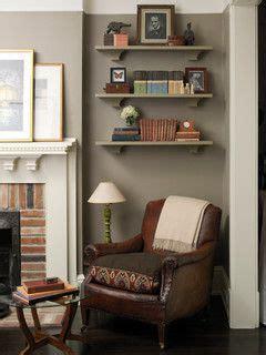 shelves  fireplace   fireplace shelves wood