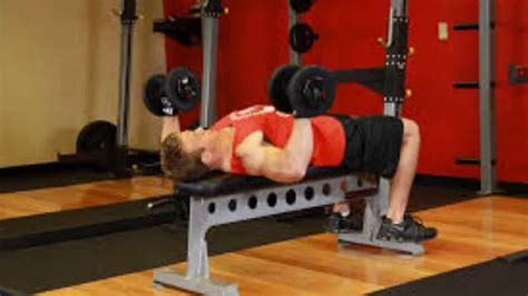 How Much Could Bruce Bench Press by How Much Does A Bench Press Bar Weigh Are Decline Bench