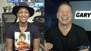 Comedian Gary Owen Talks About His Interracial Family ...