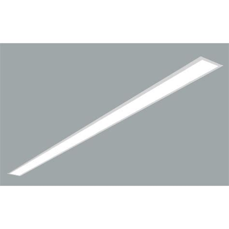 led linear ceiling lights recessed ceiling lights linear led narrow recessed with