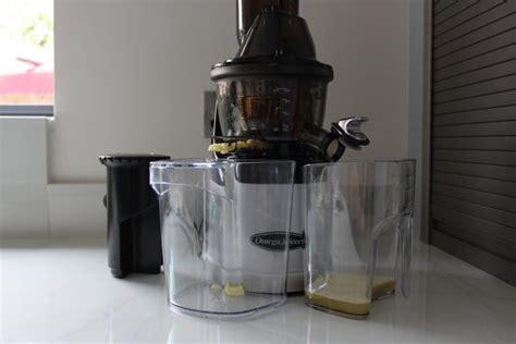 juicer mega omega mouth slow juicers fast right efficient
