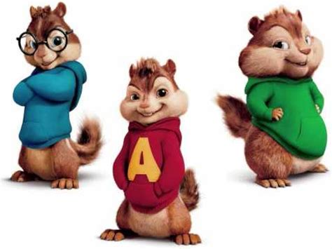 alvin and the chipmunks 1 songs free download mp3