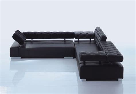 Sofas Designs by Modern Corner Sofa Designs An Interior Design