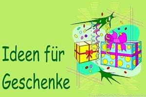 Weihnachtsgeschenke Für Mama Und Papa Selber Machen : kleine geschenkideen f r papa basteln sch ne geschenke f r mama ~ Markanthonyermac.com Haus und Dekorationen