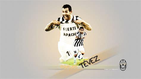 Juventus Wallpaper Free Downloads #11934 Wallpaper ...