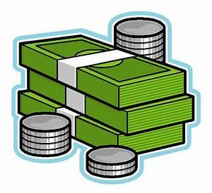 Finance Clip Art - Cliparts.co