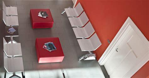 mobilier professionnel salle d attente chaise fauteuil banquette meuble design