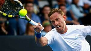 Michael Venus and Mate Pavic knocked out of US Open men's ...