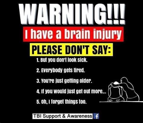 Pin by Seb#PcbRadio on Traumatic Brain injury | Brain ...