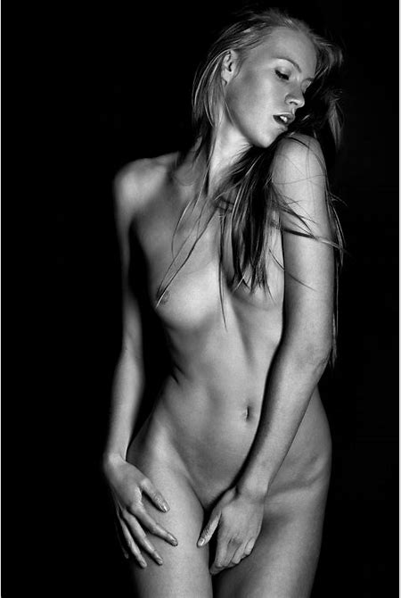 Rubia Stri — G+D Photography