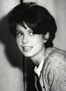 francoise dorleac wikipedia list of synonyms and antonyms of the word sylvie dorleac