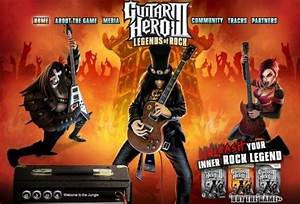 Guitar Hero 3 Cheats For Ps2 Ps3 Wii And Xbox 360