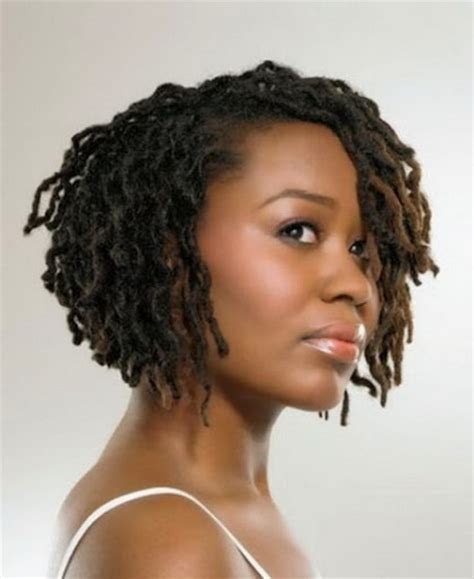 dread hair style 34 dreadlock hairstyles for hairstylo