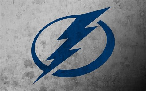 lightning hockey wallpaper ta bay lightning wallpaper 183 wallpapertag