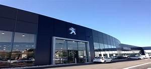 Garage Peugeot Belfort : nedey montbeliard garage et concessionnaire peugeot ~ Medecine-chirurgie-esthetiques.com Avis de Voitures
