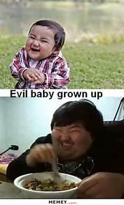 Evil Memes | Funny Evil Pictures | MEMEY.com