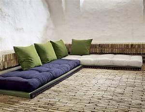 Matratzen Für Paletten Sofa : palettenbett matratzen und palettensofa auflagen garten alles was dazugeh rt futon ~ A.2002-acura-tl-radio.info Haus und Dekorationen