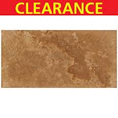travertine tile clearance stone floor and decor