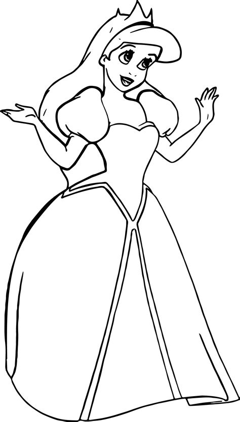 wedding coloring pages  print coloring  blog