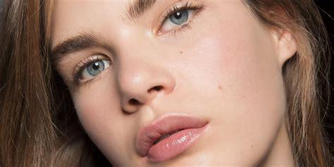 comment enlever les microkystes du visage marie claire