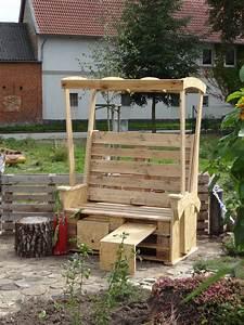 Strandkorb Aus Paletten : holz blog holger schwerin ~ Whattoseeinmadrid.com Haus und Dekorationen
