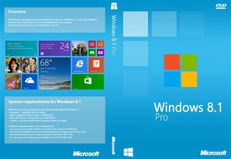 windows professional iso