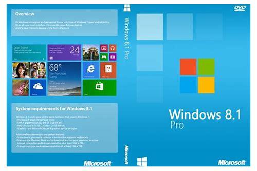baixar o webex para windows 8.1